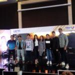Rising Star Indonesia Season 3 Hadir di RCTI Mulai 17 Desember
