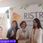 Iklim Tropis di Indonesia Mewajibkan Wanita Perlu Menggunakan Sunscreen