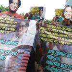 Jaksa KPK Tuntut Eks Perusahaannya, Sandi Diminta Diperiksa