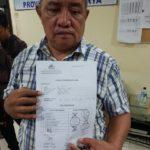 Diduga Pakai Narkoba, Ketua DPRD Buton Selatan Ditangkap Polisi