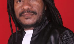 Hasil Investigasi Tunjukkan Nehemia Dori Dibunuh, LBH Serui Minta Pihak Kepolisian Resor Waropen dan Polda Papua Proses Pelaku