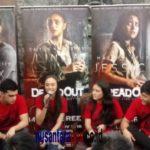Film Dreadout The Movie Diangkat dari Game Horor Buatan Indonesia