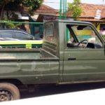 Salah Satu Yang Berjasa Bagi Masyarakat Durenombo Batang, Tarik Nafas