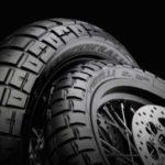 Ratusan Pengguna Sepeda Motor Yamaha Jajal Kualitas Ban Pirelli
