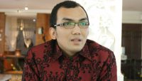 Bambang Siswanto (Publicanews)