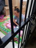 Ditangkap Kasus Narkoba, Andi Arief Ditemani Cewek Cantik dan Siap Kondom?