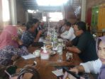 Tunggu Putusan Pusat, DPD NasDem Pacitan Siap-Siap Jadi Pengusung Gagarin