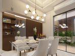 Royal Interior Furnishing, Tawarkan Solusi Menata Interior Rumah