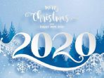 Momen Natal Menjadi Perekat Tali Persaudaraan Secara Kemanusiaan