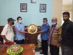 Dukung Kaombo, KKP Perkuat Masyarakat Hukum Adat di Wakatobi