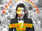"""Album """"Bikin Kompilasi Bless This Year"""" Resmi Dirilis"""
