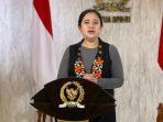 Berharap Pencarian KRI Nanggala-402 Berhasil, Puan Ingin Modernisasi Alutsista TNI