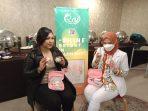 Raj Beauty Skin Care Luncurkan Satu Set Produk Kecantikan