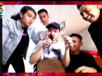 Boyband Dangdut JD Eleven, Makin Kompak Luar Dalam