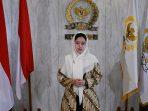 Gugurnya Kabinda Papua Brigjen TNI I Gusti Putu Danny Nugraha Karya, Puan Berikan Respon