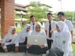 Ini Keuntungan Jadi Siswa Boarding School di Indonesia