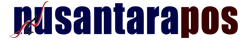 Nusantarapos.co.id