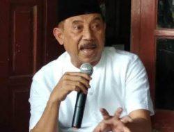 Status Bank Banten Sehat, PWMA: Alhamdulillah, Terus Jadi Kebanggaan Rakyat Banten