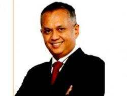 Dianggap Sebarkan Ujaran Kebencian, AFC Jakarta Laporkan Komisaris Askrindon