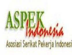 """ASPEK Indonesia : """"Stop PPKM Darurat Jika Pemerintah Tidak Mampu Beri Makan Rakyat"""""""