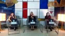 Jamila, Lilis dan Fijo Bintang Pantura Ingin Berduet dengan Penyanyi Pop Tanah Air. Siapa Saja?