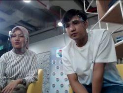 """Jirayut Berkolaborasi dengan Eva LIDA di Lagu Terbarunya """"Rindu Luar Biasa"""""""