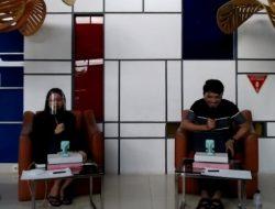 Rara dan Gunawan LIDA Duet di Lagu Terbaru Bergenre Dangdut Klasik