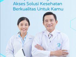 Platform Teknologi OkeKlinik Hadirkan Paket Kesehatan dan Layanan Home Care
