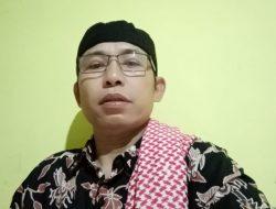 Pengobatan Alat Vital Mujarab bagi Pria di Makassar