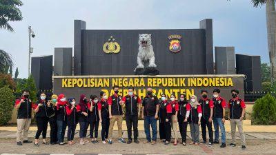 LQ Indonesia Lawfirm Tak Yakin Pelaporan Oknum yang Membanting Mahasiswa Diproses
