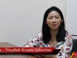 Pasca Dugaan Polda Metro Jaya Sarang Mafia, Viral Tagar Percuma Lapor Polisi