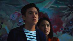 Teaser Trailer 'Akhirat: A Love Story' Diluncurkan